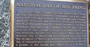leonard peltier defense offense committee 44th national day of