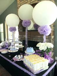 60th birthday centerpieces for tables centerpiece ideas for birthday party party decorations best birthday