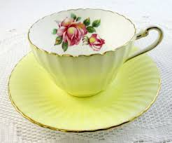 roses teacups 458 best tea cups paragon images on