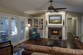 Orlando Home Design Magazine Remodeling Contractor Home Renovations And Additions Central