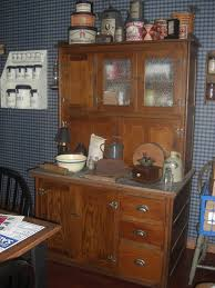 sellers hoosier cabinet hardware interior design chatham hoosier cupboard hoosier cabinet hardware