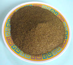 Teh Bubuk jual teh hijau asli peko peko bubuk powder dust