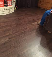 Vinyl Floor Basement Muir Oak Coretec Floors Pinterest Coretec Flooring Luxury