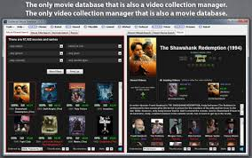 free download coollector portable movie database for windows