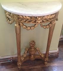 decoration bureau style anglais decorative furniture louis xvi antiques in france