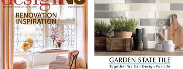october november design nj garden state tile