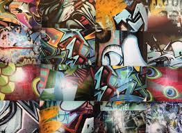 pop art icon james rosenquist dies u2013 the arts center u2013 jamestown