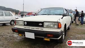 nissan langley 1985 nissan model since 1982 datsun zx model for sale z series pin