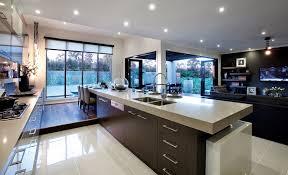 modern kitchen design ideas and inspiration porter davis house design ashgrove porter davis homes kitchen design