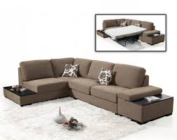 5 3 section sofa bed design click clack sofa bed sofa chair bed