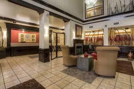 Nashville Comfort Suites Comfort Suites At Rivergate Mall 2017 Room Prices Deals