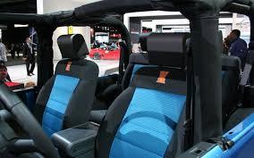 jeep islander interior jk archives jeep wrangler jk special edition islander
