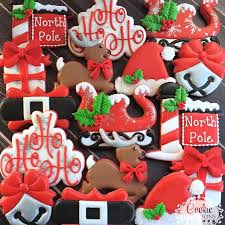 christmas cookieoccasions christmas cookies pinterest