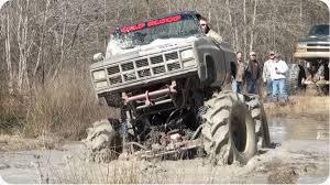 monster trucks mud bogging videos mud truck archives page 4 of 10 legendarylist