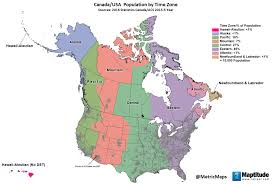 us political map alaska map of canada and alaska usa map of alaska canada and usa