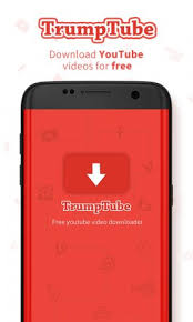 download youtube red apk youtube downloader free download videos and songs 2 1 0 download