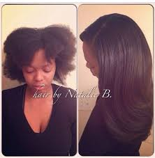 picture of hair sew ins sew in styles for natural hair dolls4sale info dolls4sale info