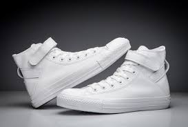 buckle black friday converse sale on vans all white all star high tops converse