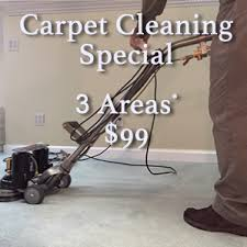 upholstery cleaning nashville carpet cleaning nashville upholstery cleaning nashville