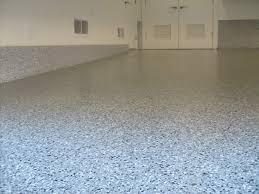 Cool Garage Floors Epoxy Garage Floor Get An Epoxy Garage Floor In The Los Angeles Area