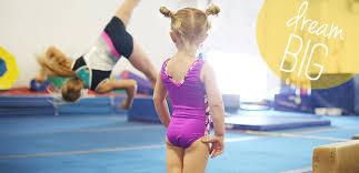 Winter Garden Gymnastics - gym blog aurora kids gymnastics