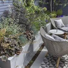 private small garden design garden pinterest small garden