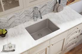 how to fix kitchen base cabinets to wall how to measure the base cabinet for your kitchen sink