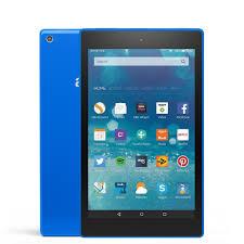 amazon dvd calendar black friday fire hd 8 tablet 8 u0027 u0027 hd display wi fi 8 gb blue includes