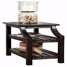 ashley furniture dining room tables ebay