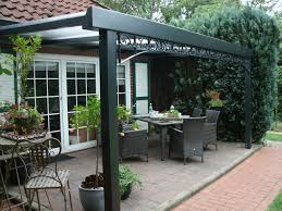 Outdoor Carport Canopy by Canopy Shed Carport I Got Mine Today Read This Pinterest