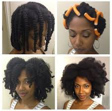 ththermal rods hairstyle best 25 flexible curling rods ideas on pinterest hair rods