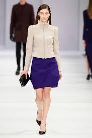 fashion week hugo hugo boss fall winter women u0027s collection 2018
