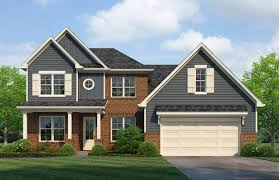 Home Plans With Master On Main Floor Clayton Master On The Main Knoxville Home Builders You Can Trust