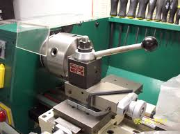 grizzly tools black friday sale combo lathe w milling attachment grizzly industrial