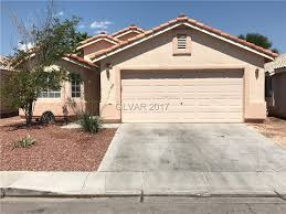 Covered Garage by North Las Vegas Real Estate Homes For Sale Realtyonegroup Com