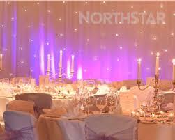 wedding backdrop hire newcastle hire catalogue backdrops props northstar audio visual