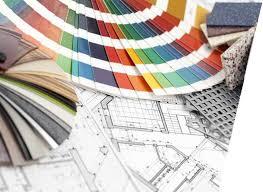 Interior Decoration Courses Interior Design Brisbane And Gold Coast Interior Design