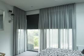blinds for bedroom windows 9 modern roller blinds shade design ideas decorated life