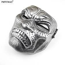 halloween mask store kupuj online tanie halloween mask store aliexpress com alibaba