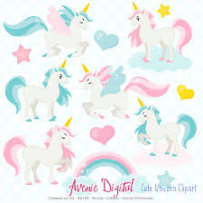 my pony christmas wrapping paper unicorn clipart scrapbook printable pony clip
