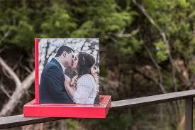 Modern Photo Albums Modern Allure Wedding Photo Albums Promotion Anthony U0026 Marisa