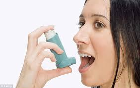 radical treat asthma tonsils