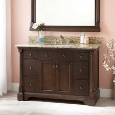 Robertson Bathroom Products Southcrest Linen Storage Cabinet Bathroom