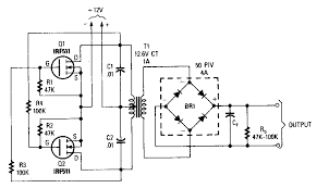 100 tbe inverter wiring diagram 5000 watt power inverter 50