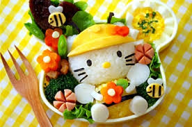 cuisine kawaii kawaii food not just for children documentarytube