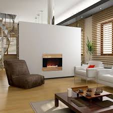 best electric fireplace heater wall mount electric fireplace