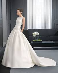 wedding dress with pockets view this image delightful wedding dress pockets 3