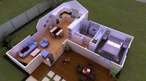 granny units corner unit 1 bed unit classic granny flats