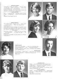national loon 1964 yearbook riverlet 65