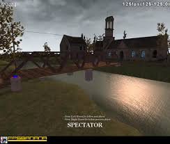 Cod 3 Map Pack Blimp U0027s Cod2 Zombie Map Pack Call Of Duty 2 Maps